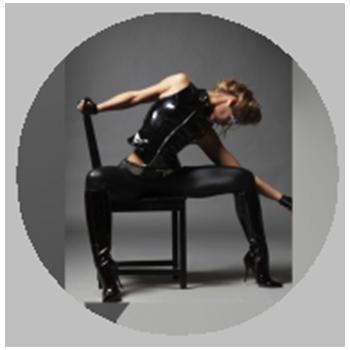 dancerchair_0.jpg